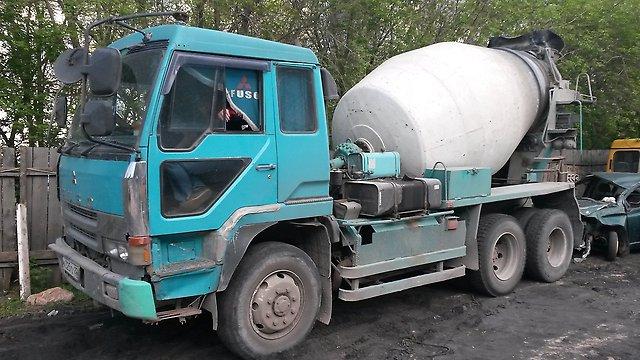 Стоимость бетона новосибирск виды и марки бетонов и растворов