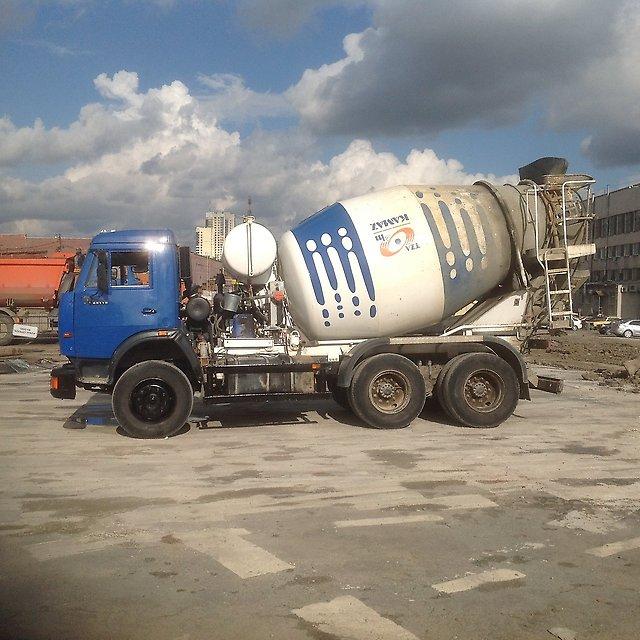 Купить раствор бетона в новосибирске купить ремонтные смеси для бетона